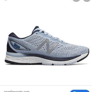 New Balance 880v9 running shoes